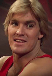 Screen Shot 2018 10 11 at 10.12.12 23 Things You Probably Didn't Know About Flash Gordon