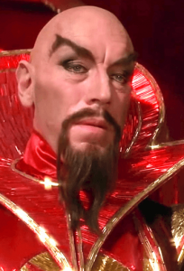 Screen Shot 2018 10 11 at 10.49.42 23 Things You Probably Didn't Know About Flash Gordon