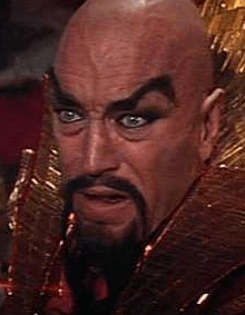 Screen Shot 2018 10 11 at 10.50.13 23 Things You Probably Didn't Know About Flash Gordon