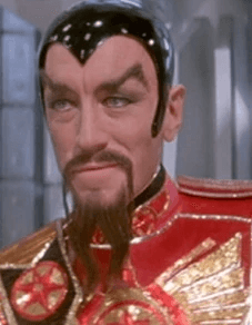 Screen Shot 2018 10 11 at 10.53.29 23 Things You Probably Didn't Know About Flash Gordon