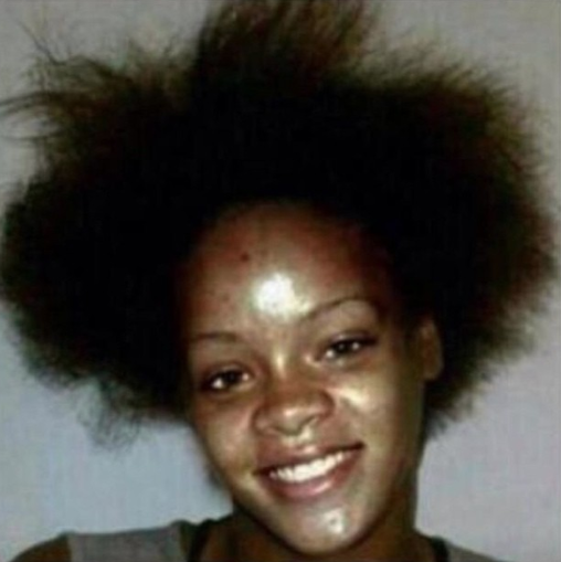 Screen Shot 2018 10 12 at 13.19.09 20 Things You Didn't Know About Rihanna
