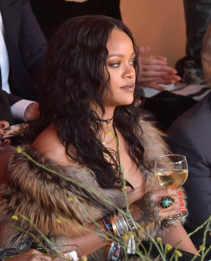 Screen Shot 2018 10 12 at 13.36.44 20 Things You Didn't Know About Rihanna