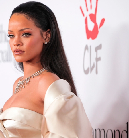 Screen Shot 2018 10 12 at 13.57.19 20 Things You Didn't Know About Rihanna