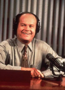 Screen Shot 2018 10 12 at 16.11.33 20 Tragic Things You Didn't Know About Kelsey Grammer