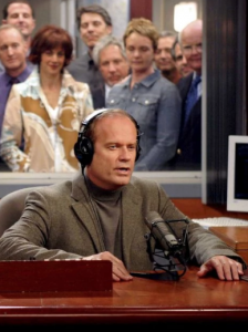 Screen Shot 2018 10 12 at 16.12.59 20 Tragic Things You Didn't Know About Kelsey Grammer
