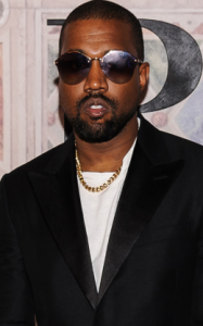 Screen Shot 2018 10 17 at 13.30.20 25 Things You Didn't Know About Kanye West