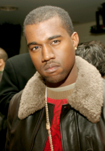 Screen Shot 2018 10 17 at 13.31.02 25 Things You Didn't Know About Kanye West