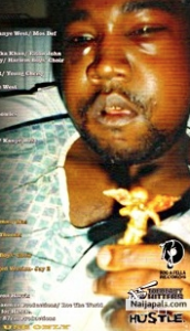 Screen Shot 2018 10 17 at 13.31.27 25 Things You Didn't Know About Kanye West