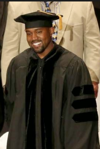 Screen Shot 2018 10 17 at 13.41.08 25 Things You Didn't Know About Kanye West
