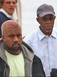 Screen Shot 2018 10 17 at 13.51.22 25 Things You Didn't Know About Kanye West