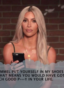 Screen Shot 2018 10 17 at 13.54.00 25 Things You Didn't Know About Kanye West