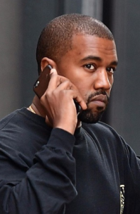 Screen Shot 2018 10 17 at 14.42.33 25 Things You Didn't Know About Kanye West