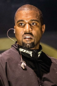 Screen Shot 2018 10 17 at 16.08.24 25 Things You Didn't Know About Kanye West