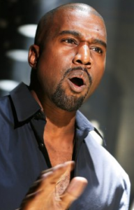 Screen Shot 2018 10 17 at 16.08.32 25 Things You Didn't Know About Kanye West