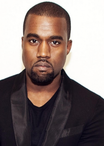 Screen Shot 2018 10 17 at 16.13.41 25 Things You Didn't Know About Kanye West