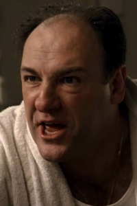 Screen Shot 2018 10 23 at 09.48.38 25 Things You Never Knew About The Sopranos