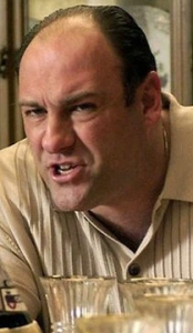 Screen Shot 2018 10 23 at 09.49.08 25 Things You Never Knew About The Sopranos
