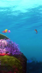 Screen Shot 2018 10 23 at 10.41.36 30 Things You Didn't Know About Finding Nemo
