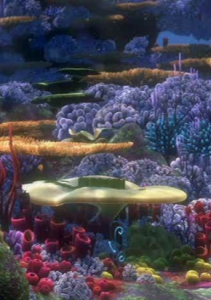 Screen Shot 2018 10 23 at 10.41.48 30 Things You Didn't Know About Finding Nemo