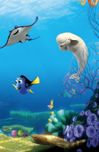 Screen Shot 2018 10 23 at 10.41.56 30 Things You Didn't Know About Finding Nemo