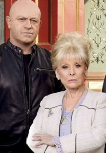Screen Shot 2018 10 29 at 11.57.43 Three EastEnders Legends Are Returning To Albert Square