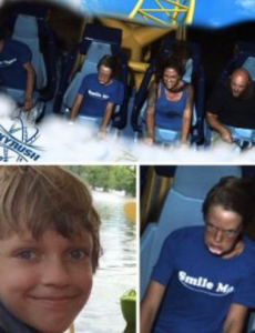 Screen Shot 2018 10 30 at 11.29.51 30+ Of The Most Hilarious Rollercoaster Photos Of All Time
