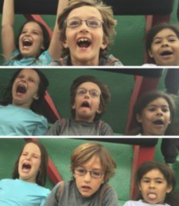 Screen Shot 2018 10 30 at 11.33.04 30+ Of The Most Hilarious Rollercoaster Photos Of All Time