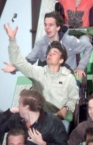 Screen Shot 2018 10 30 at 11.33.34 30+ Of The Most Hilarious Rollercoaster Photos Of All Time