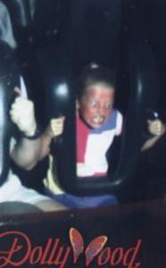 Screen Shot 2018 10 30 at 11.37.46 30+ Of The Most Hilarious Rollercoaster Photos Of All Time