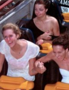 Screen Shot 2018 10 30 at 11.40.43 30+ Of The Most Hilarious Rollercoaster Photos Of All Time