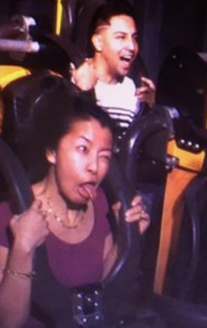 Screen Shot 2018 10 30 at 11.43.40 30+ Of The Most Hilarious Rollercoaster Photos Of All Time