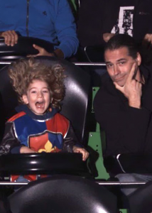 Screen Shot 2018 10 30 at 11.46.27 30+ Of The Most Hilarious Rollercoaster Photos Of All Time