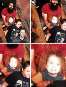 Screen Shot 2018 10 30 at 11.46.58 30+ Of The Most Hilarious Rollercoaster Photos Of All Time