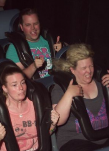 Screen Shot 2018 10 30 at 11.48.18 30+ Of The Most Hilarious Rollercoaster Photos Of All Time