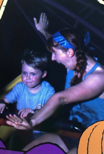 Screen Shot 2018 10 30 at 11.49.17 30+ Of The Most Hilarious Rollercoaster Photos Of All Time