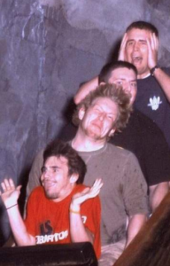 Screen Shot 2018 10 30 at 12.42.17 30+ Of The Most Hilarious Rollercoaster Photos Of All Time