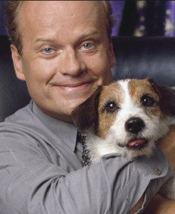 Screen Shot 2018 10 31 at 09.30.33 20 Tragic Things You Didn't Know About Kelsey Grammer