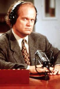 Screen Shot 2018 10 31 at 09.51.39 20 Tragic Things You Didn't Know About Kelsey Grammer