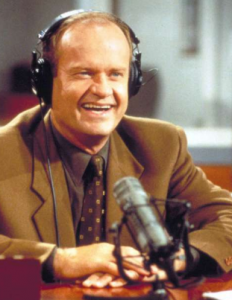 Screen Shot 2018 10 31 at 09.51.52 20 Tragic Things You Didn't Know About Kelsey Grammer