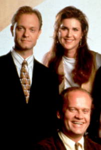 Screen Shot 2018 10 31 at 09.58.21 20 Tragic Things You Didn't Know About Kelsey Grammer