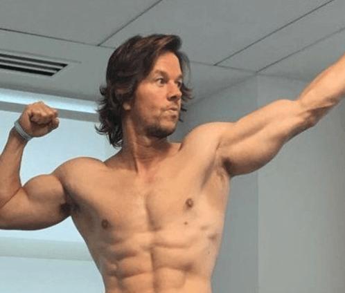 Screen Shot 2019 01 08 at 10.11.13 29 Celebrities You Didn't Know Had Deformities