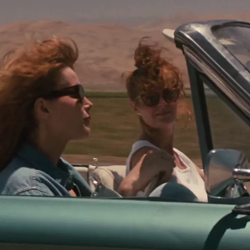 Screen Shot 2020 10 23 at 10.20.08 e1603444967175 20 Things You Might Not Have Realised About Thelma & Louise