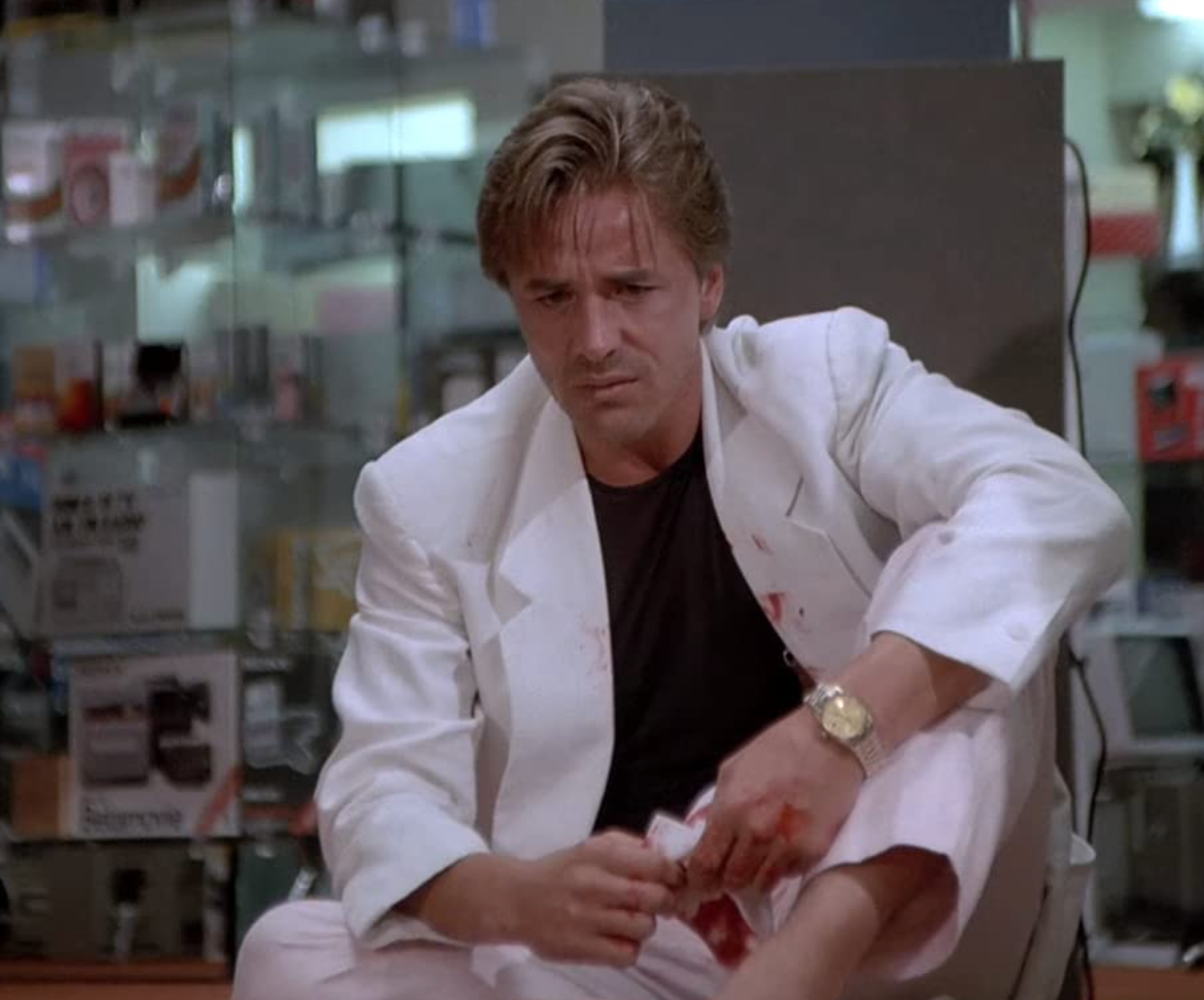Screen Shot 2021 03 23 at 1.17.23 pm e1616505472808 20 Things You Probably Didn't Know About Miami Vice