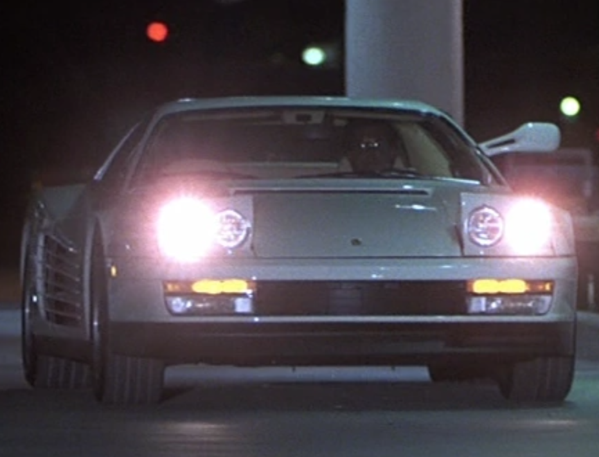 Screen Shot 2021 03 23 at 1.21.04 pm e1616505696276 20 Things You Probably Didn't Know About Miami Vice