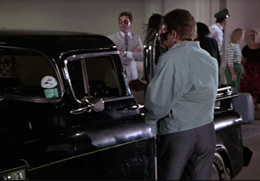 Screen Shot 2021 03 23 at 1.22.11 pm 20 Things You Probably Didn't Know About Miami Vice