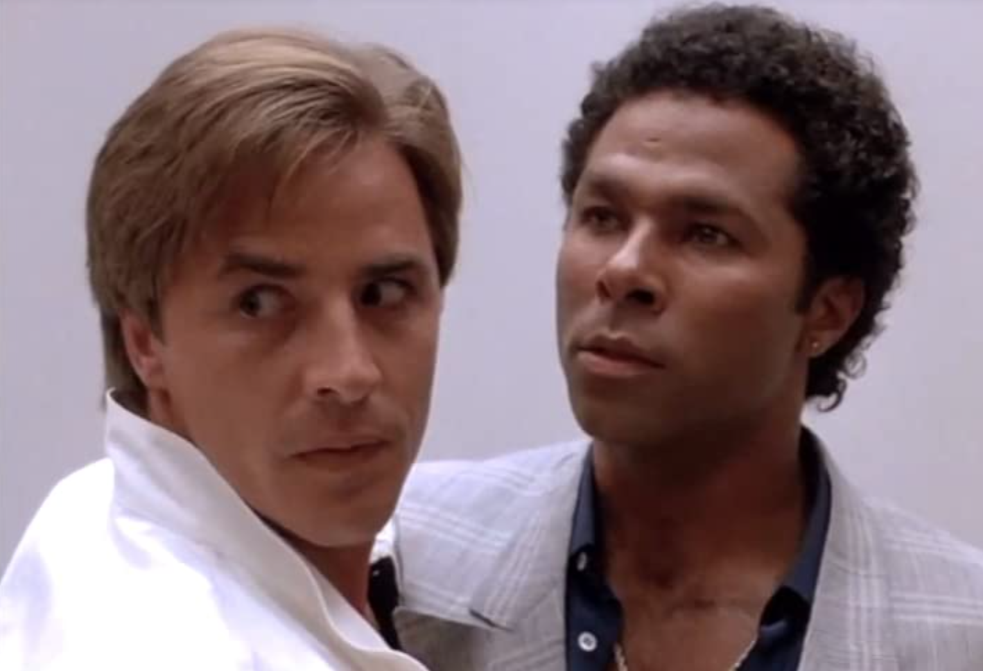 Screen Shot 2021 03 23 at 1.23.27 pm 20 Things You Probably Didn't Know About Miami Vice