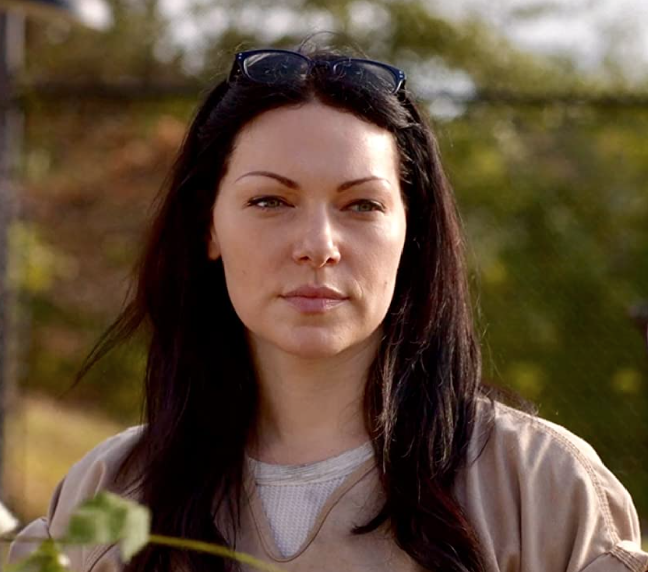 Screen Shot 2021 03 24 at 11.10.21 am e1616584255114 25 Things You Didn't Know About Orange Is The New Black