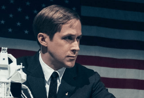 Screenshot 2019 01 31 at 09.21.02 26 Things You Didn't Know About Ryan Gosling