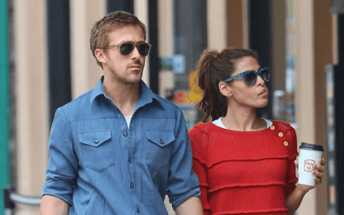 Screenshot 2019 01 31 at 09.23.32 26 Things You Didn't Know About Ryan Gosling