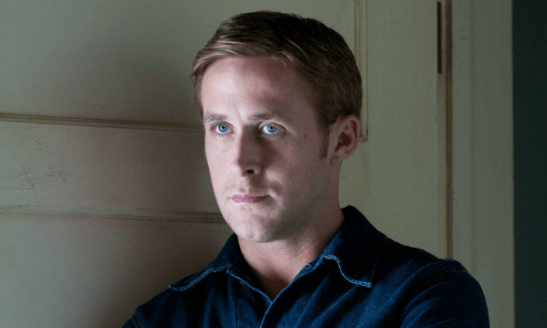 Screenshot 2019 01 31 at 09.24.11 26 Things You Didn't Know About Ryan Gosling